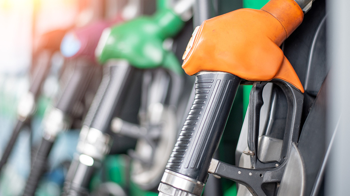 Cila kompani e derivateve e ka naftën më cilësore