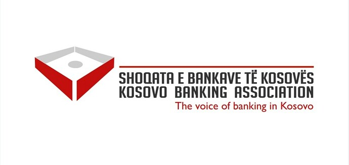 Banka me e lire ne Kosove?
