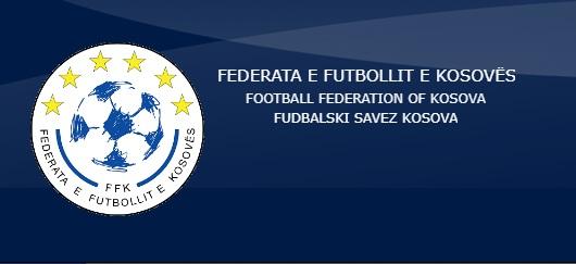 ffk-logo