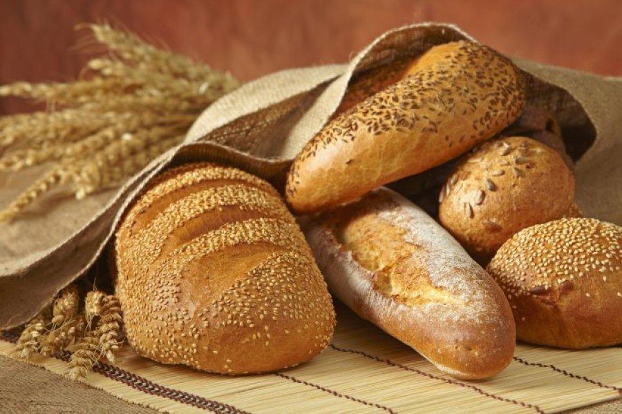 Si ta mbani bukën të freskët për disa ditë