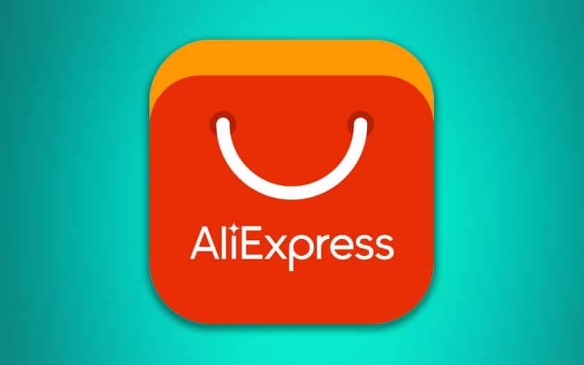 Ali Express ne Kosove